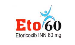 ETO-60